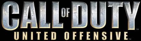 CoD_UO Logo